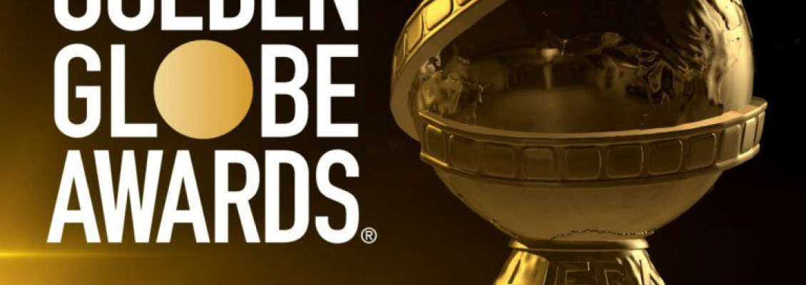 The Grand 78th Golden Globes Awards 2021 | Complete Winners list