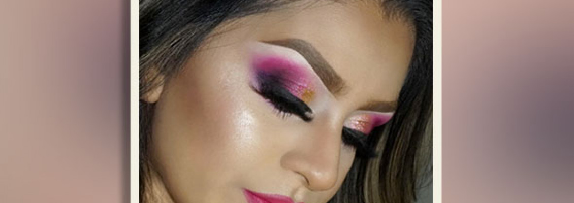 EYESHADOW BASICS: KINDS, SHADES, AND TEXTURES THAT MATCH EVERY SKIN TONE